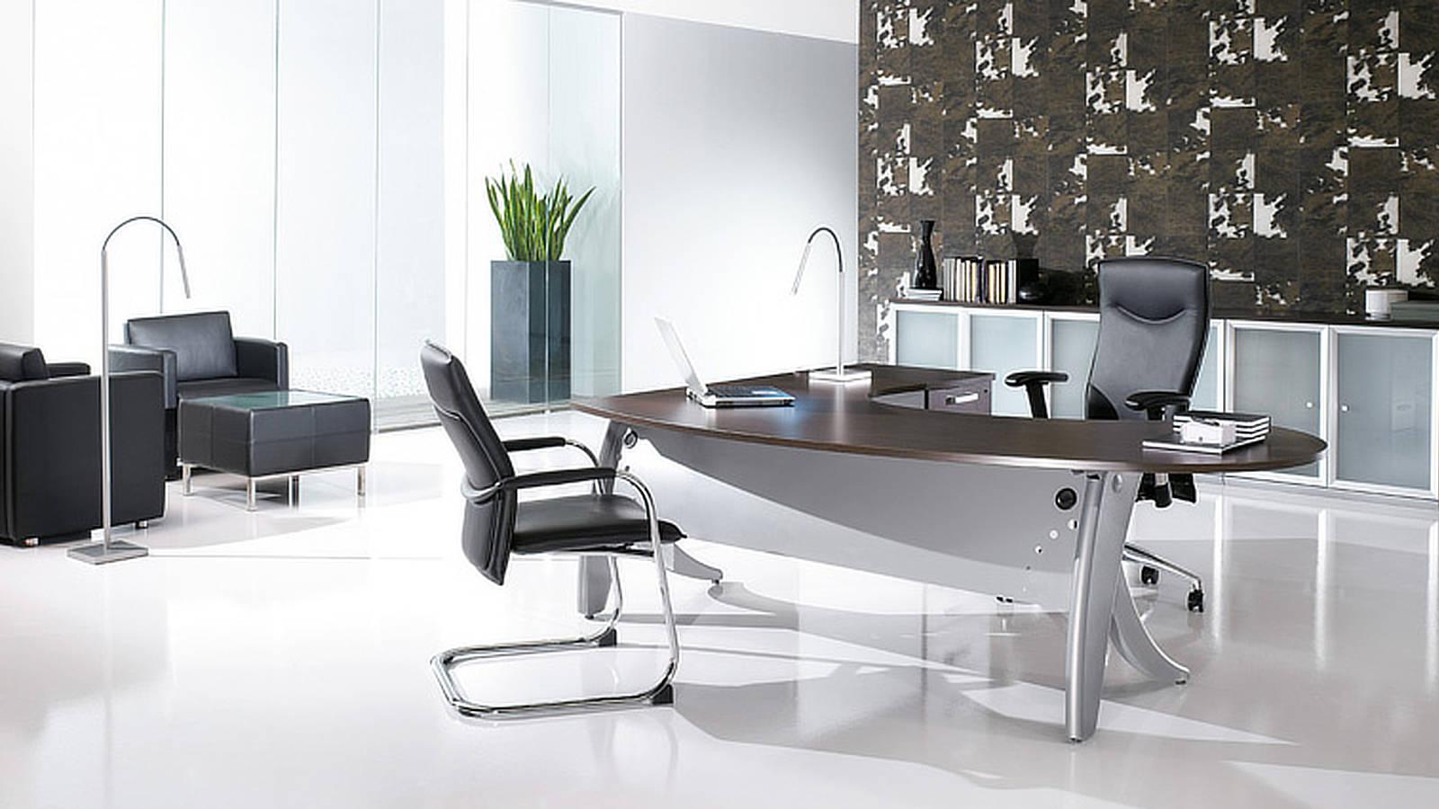 bureaux bureaux et objets. Black Bedroom Furniture Sets. Home Design Ideas
