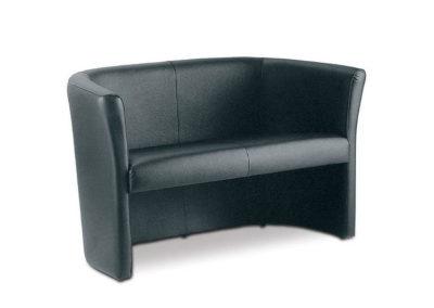 fauteuils_2018-01