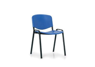 fauteuils_2018-02