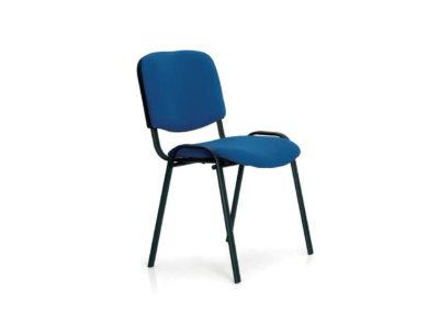 fauteuils_2018-03