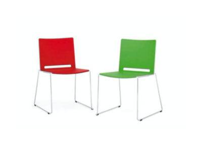 fauteuils_2018-04
