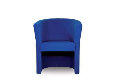 fauteuils_2018-05