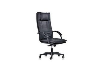 fauteuils_2018-07