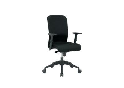 fauteuils_2018-11