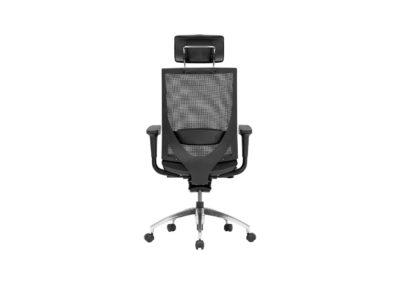 fauteuils_2018-12