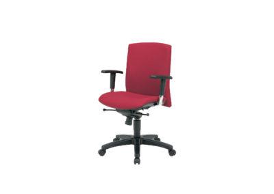 fauteuils_2018-13