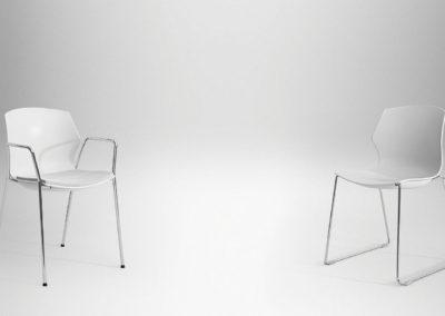 fauteuils_2018-15