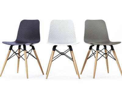 fauteuils_2018-16