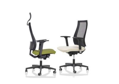 fauteuils_2018-18