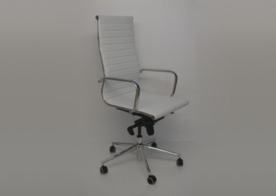 fauteuils_2018-19