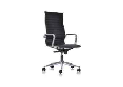fauteuils_2018-20