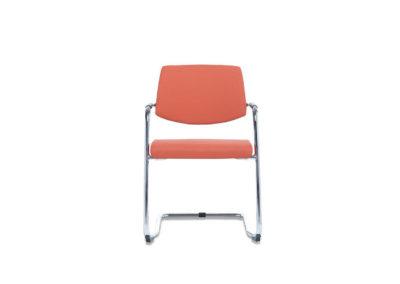 fauteuils_2018-21